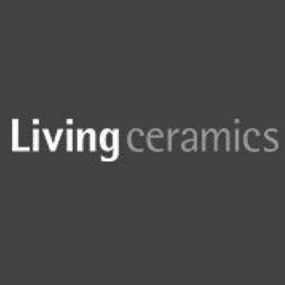 living_ceramics icon