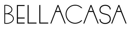 logo-bellacasa-1